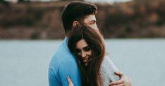 Was ist monogam? Wie viele Menschen in einer Einehe zusammen leben können