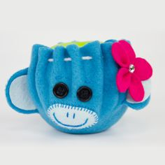 monkey apple cozy
