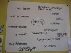 www.jufjanneke.nl | Het letterwinkeltje