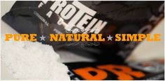 Here's your chance to feel the REAL power of the Best. Best Whey Protein, Company Logo, Pure Products, Feelings, Shop, Store