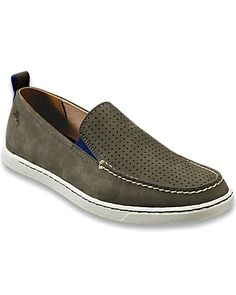 1163e2d2ad6 Tommy Bahama - Hendry Slip-On Loafers with Ties color in light khaki too