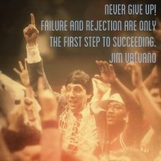 The 1983 team taught me 4 things and when these 4 things happen, miracles can happen: Hope – things will get better despite adversity Dreaming – nothing will happen without a dream Persistence – don't give up, don't ever give up Love – love each other Jim Valvano, Jimmy V Quotes, Inspirational Qoutes, Inspiring Quotes, Adversity Quotes, Cheer Extreme, Team Teaching, Dont Ever Give Up, Sport Inspiration
