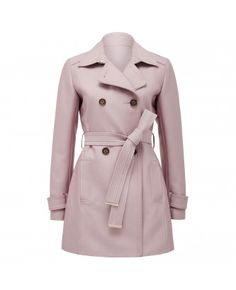 Forever New Coats Jackets Ladies Jackets, Jackets For Women, Clothes For Women, Forever New, Shop Forever, Jackets Online, Double Breasted, Shop Now, African
