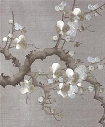 1000 images about wallpaper on pinterest prunus