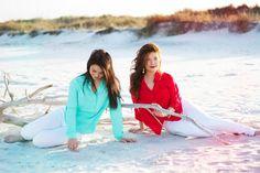 Best friends shoot #photoshoot #bestfriends #beach