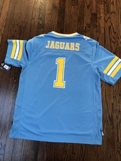 a1f4db412 College Football Jersey Mens Xl  fashion  clothing  shoes  accessories   mensclothing