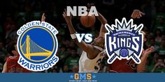 Sacramento Kings at Golden State Warriors Tickets