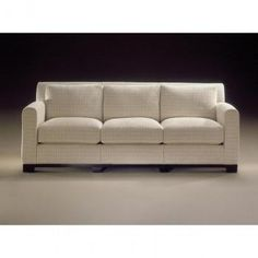 Modern Furniture Usa hunter sofa and chairs | classic 50s style sofa and chairs with