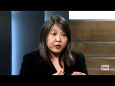 Jeanette Kong: Chiney Shops - The Agenda with Steve Paikin