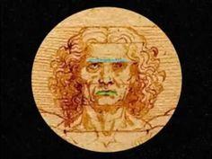 Sólidos Platônicos e o Número de Ouro (Phi).