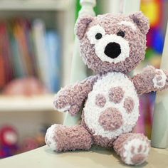 knitting patterns free free knitting patterns teddy bear knitting toys