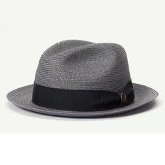 1a32af99c0b5da 66 Best hats images in 2019 | Fedora hat, Fedoras, Felt hat