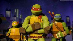 The Sea-Lev greets you Tmnt Human, Tmnt 2012, Teenage Mutant Ninja Turtles, Bowser, Tv Series, Cool Art, Anime Art, Animation, Cartoon