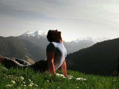 Vigilius Mountain Resort, Lana, Italy. www.secretearth.com/accommodations/744-vigilius-mountain-resort
