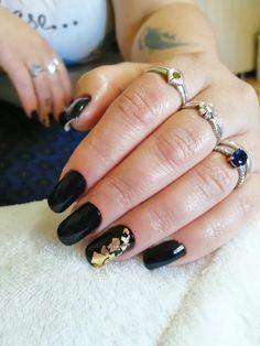 Manichiura - We Beauty Nailed It, Finger Nails, Nail Designs, Design Inspiration, Beauty, Nails, Nail Desings, Beleza, Layout Inspiration