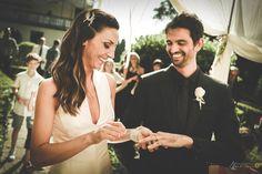 Wedding Planning Italy #weddingplanningItaly #weddingvenueinTuscany #Italianvilla #Tuscanvilla #weddingpromises #weddingdress #leisureItaly