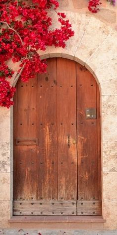 What does having a red door mean beautiful red front - What does a red front door mean ...