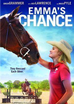 Emma's Chance - http://streaminghd.fr/emmas-chance/