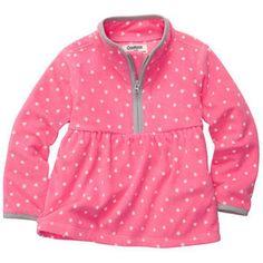 68daf0d51ce5 Columbia Omni-Heat™ Mini Lay d Down Girls  Jacket