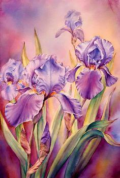 fleurs - Page 655                                                       …