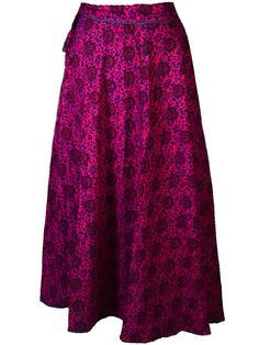 Buy Skirts Online, Traditional Skirts, Cotton Skirt, Printed Skirts, Shop Now, Phone, Prints, Shopping, Fashion