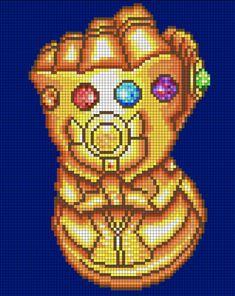 Diy Perler Beads, Perler Bead Art, Hama Beads Patterns, Beading Patterns, Sailboat Painting, Man Suit, Minecraft Pixel Art, Diy Crafts Jewelry, Comic Art