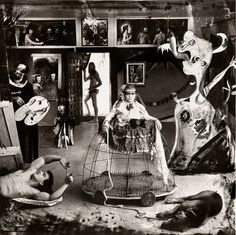 joel-peter-witkin-photos-zupi-1