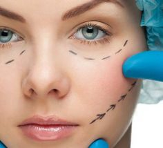 Plastic surgery can often be a controversial topic. People often automatically think of Hollywood celebrities and stories in the media of plastic surgery gone wrong. Others believe people who choose to have a plastic surgery…