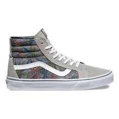c5367550bd 17 beste afbeeldingen van Shoes I Want - Me too shoes