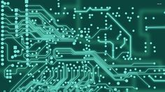 circuit board   Circuit board wallpaper 2560x1600 more
