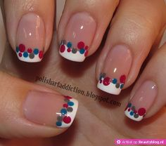 French-Manicure-met-stippen-08