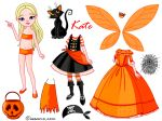 Tons of printables! Paper dolls, boxes, cards, stationnery, games, Christmas letter templates. - Some saved. X