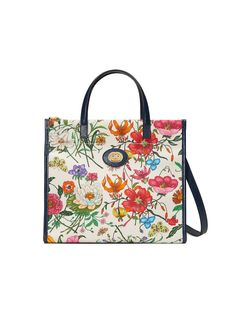 3ea43e9d7 7 Best Gucci Floral Bag images in 2019
