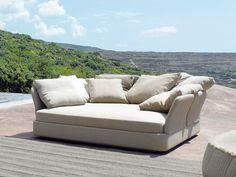 Travel Studio   Outdoor furniture   Pinterest   Studio