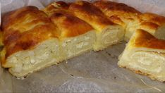 Hot Dog Buns, Deserts, Food And Drink, Bread, Baking, Recipes, Bun Bun, Pastries, Kitchen