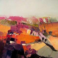 www.galerie-art-nantes.com Hervé Le Nouvel