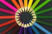 Farbe – Wikipedia