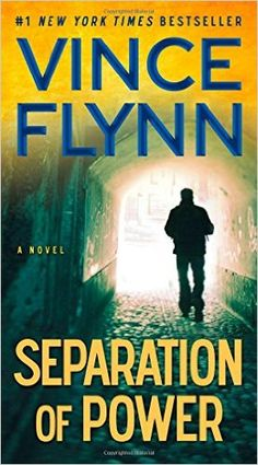 Review of Separation of Power http://lordofthebooks.com/mystery/separation-of-power-by-vince-flynn-reviewed-by-nick-eaton/