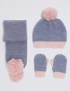 12df18028 172 Best Knitted images in 2019 | Knitted hats, Knitting, Baby hats