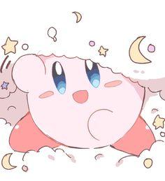 Kirby Memes 741616263626105301 - November 28 2019 at Source by SweetyTwilight Cute Pokemon Wallpaper, Kawaii Wallpaper, Nintendo Characters, Cute Characters, Cute Animal Drawings, Cute Drawings, Animes Wallpapers, Cute Wallpapers, Kirby Nintendo