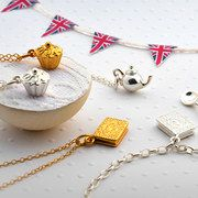 Take a look at the Lily Charmed event on #zulily today!