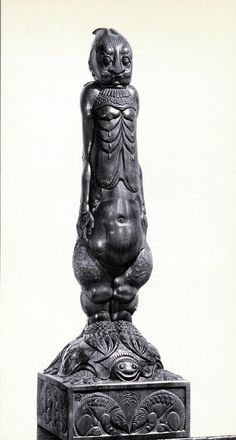 Henry Clews (1876-1937), American Artist, La Napoule, France