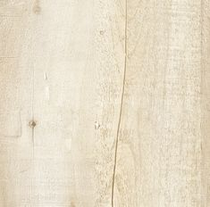 Looking for a traditional feeling for the holidays? BELGIAN COTTON WOOD 60091 CL/60164 GD can bring a bright and warm traditional look to your home. Come look at our Moduleo Horizon Collection and see more great floors.