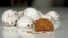 Cea mai simplă reţetă de turtă dulce. Gata în 10 minute! Trebuie să o încerci! - http://www.eromania.org/cea-mai-simpla-reteta-de-turta-dulce-gata-in-10-minute-trebuie-sa-o-incerci/?utm_source=Pinterest&utm_medium=neoagency&utm_campaign=eRomania%2Bfrom%2BeRomania
