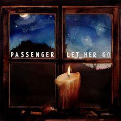 Let Her Go (2track) von Passenger