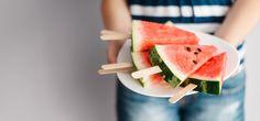 6 Basic Principles Of Using Food As Medicine from MindBodyGreen!