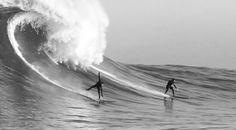 Three Wolfes Video watch here --> www. Big Waves, Surfing, Ballet, Water, Sports, Outdoor, Tv, Gripe Water, Hs Sports
