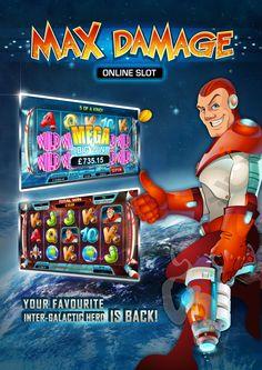 Play and win online jackpot with free bonuses Top Casino, Vegas Casino, Best Casino, Casino Slot Games, Casino Sites, Win Online, Play Online, Winner Casino, Online Casino Bonus