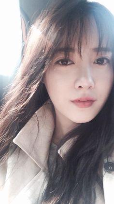 11127556_1580273458918516_8148240890299271884_n Korean Beauty, Asian Beauty, Geum Jan Di, Koo Hye Sun, Boys Before Flowers, Ahn Jae Hyun, Young Leonardo Dicaprio, Ji Hoo, Korean People