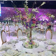 The stage is set anaisevents wedding head table indian wedding wedding head table indian wedding decor head table sweet heart table wedding reception decor pinterest head tables st junglespirit Image collections